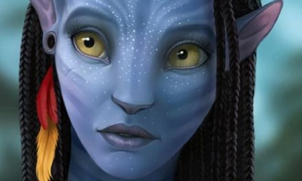 James Cameron's Avatar sequels get pushed back