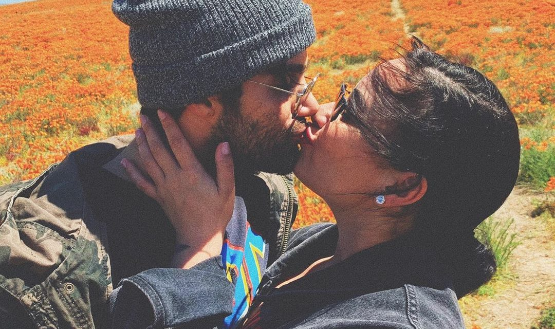 Demi Lovato is officially engaged