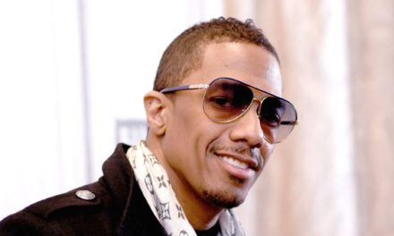 """Nick Cannon dropped from """"Wild 'n Out"""" over anti-Semitic comments"""