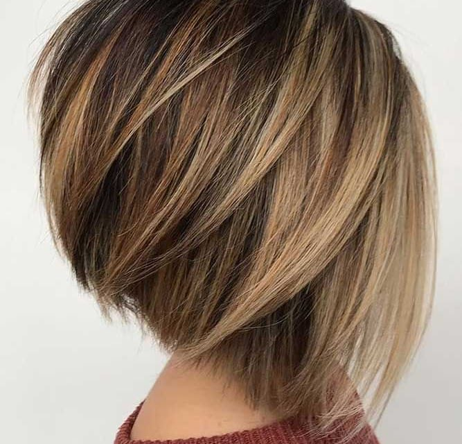 Simple steps to cut your hair at home