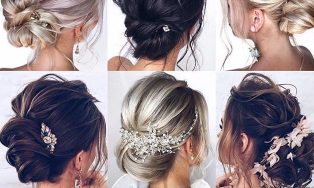Best hairstyles to suit your face shape