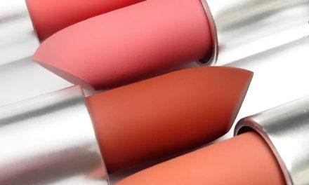 Best lipstick hues for medium/brown skin