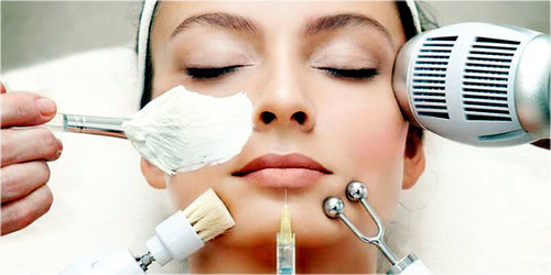 Top 5 Aesthetic Treatments leading in 2020