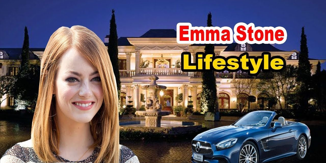 Emma Stone – Biography, Net Worth, Lifestyle, Education, Family, Husband, Age, House, Height