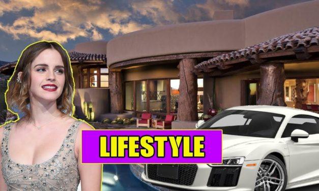 Emma Watson – Biography, Net Worth, Lifestyle, Education, Family, Boyfriend, Age, House, Height