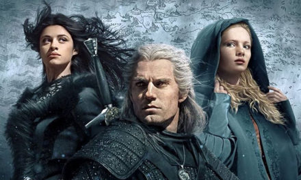 The Witcher Season 2: Geralt & Yennefer to Reunite