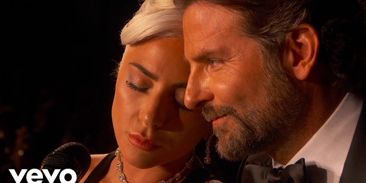 Lady Gaga, Bradley Cooper – Shallow (From A Star Is Born/Live From The Oscars)