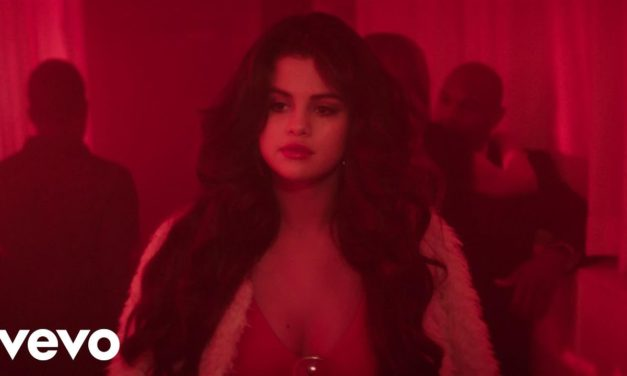 Zedd – I Want You To Know ft. Selena Gomez (Official Music Video)