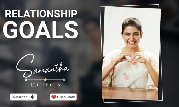 Samantha Akkineni's relationship goals! Upasana Kamineni Konidela