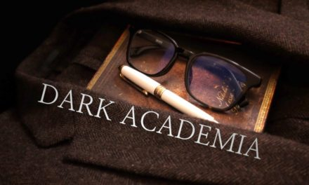 Did Someone Say Dark Academia? – What Actually Is It?