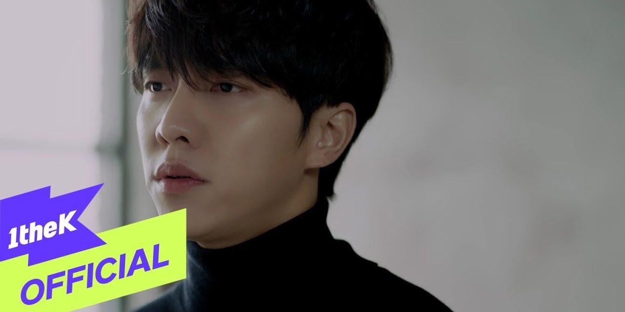 [MV] LEE SEUNG GI(이승기) _ I will(잘할게)