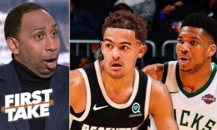 BREAKING NEWS – WOJ report: Celtics hiring Ime Udoka as new head coach