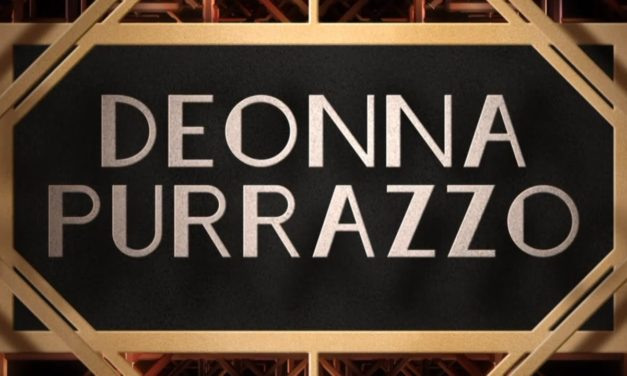 "Deonna Purrazzo ""Virtuosa"" Theme Song & Entrance Video | IMPACT Wrestling Theme Songs"