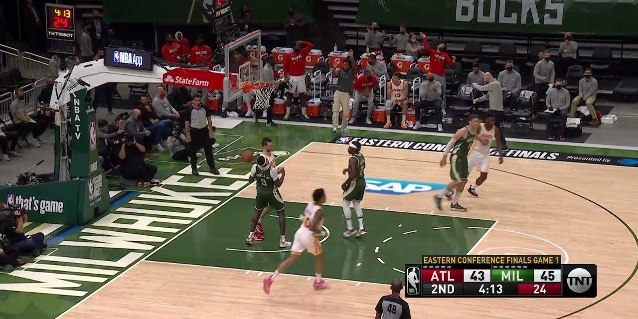 Ime Udoka named the Celtics' head coach in Boston