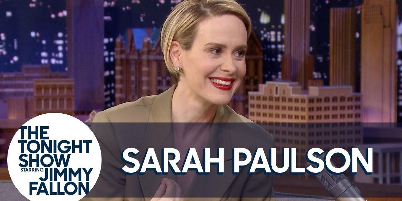 Sandra Bullock, Sarah Paulson & Awkwafina's Secret Skills