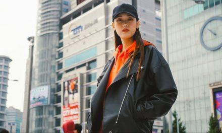 Seoul Fashion Week SS 2020 – Street Style