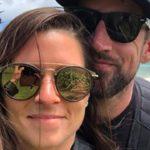 Danica Patrick and Shailene Woodley